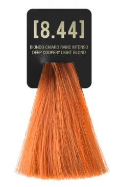 INSIGHT 8.44 краска для волос, медный интенсивный светлый блондин / INCOLOR 100 мл