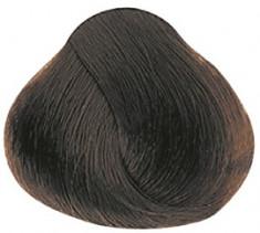 YELLOW 7.32 крем-краска перманентная для волос, средний блондин золотисто-фиолетовый / YE COLOR 100 мл