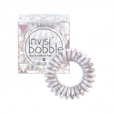 INVISIBOBBLE Резинка-браслет для волос / ORIGINAL St. Taupez