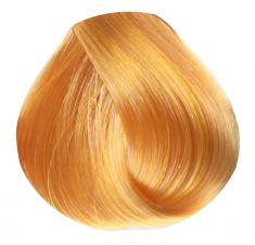 TEFIA Корректор для волос, желтый / Mypoint 60 мл