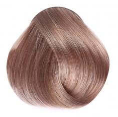 TEFIA 9.370 краска для седых волос, очень светлый блондин золотисто-фиолетовый / Mypoint 60 мл