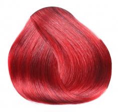TEFIA 7.5 краска для волос, блондин красный / Mypoint 60 мл