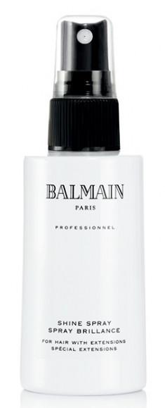BALMAIN Кондиционер-спрей для блеска волос 75 мл