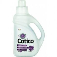 Cotico Гель универсальный суперконцентрат для стирки 1 л