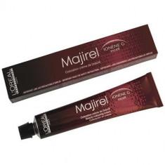 Лореаль Majirel 7.13 крем-краска 50мл LOREAL PROFESSIONNEL