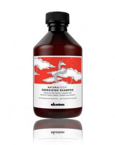Давинес (Davines) Energizing Shampoo Энергетический шампунь против выпадения волос 250мл