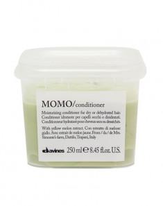 Давинес (Davines) MOMO/conditioner Увлажняющий кондиционер, облегчающий расчесывание волос 250мл