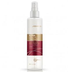 JOICO Спрей защита и сияние цвета / K-PAK Color Therapy Relaunched 200 мл