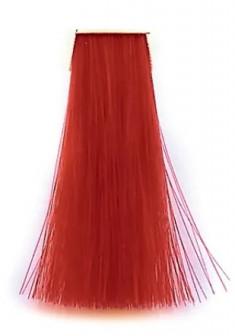 T-LAB PROFESSIONAL Крем-краска для волос, красный / Premier Noir 100 мл