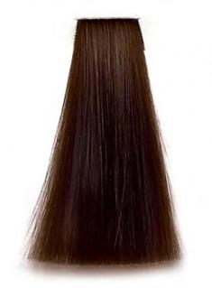 T-LAB PROFESSIONAL 6.32 крем-краска для волос, темный блондин золотисто-перламутровый / Premier Noir 100 мл