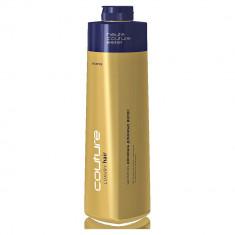 Estel Haute Couture Luxury Long Hair шампунь для волос 300мл