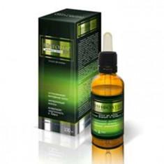 Ринфолтил Силекс лосьон для мужчин усиленная формула от выпадения волос с кремнием 100мл Rinfoltil