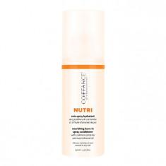 COIFFANCE PROFESSIONNEL Спрей протеиновый для сухих волос / NUTRI MOISTURIZING LEAVE IN SPRAY 150 мл