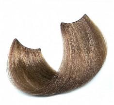 SHOT 7.8 крем-краска для волос, блонд шоколадный / Sh BTB Colored 100 мл