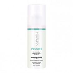 COIFFANCE PROFESSIONNEL Спрей для объема волос / VOLUME VOLUMIZING SPRAY 150 мл