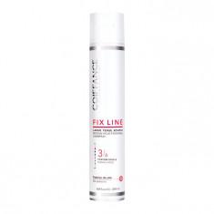 COIFFANCE PROFESSIONNEL Лак для укладки волос средней фиксации / FIX LINE MEDIUM HOLD FINISHING HAIRSPRAY 500 мл