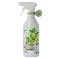 Aroma Harmony Пробиотический арома-спрей универсальный для уборки дома Чувство гармонии 500мл