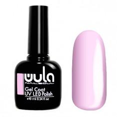 WULA NAILSOUL 498 гель-лак для ногтей / Wula nailsoul 10 мл