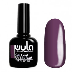 WULA NAILSOUL 330 гель-лак для ногтей / Wula nailsoul 10 мл
