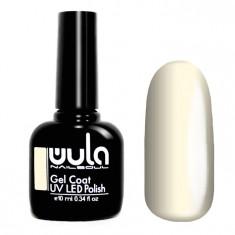 WULA NAILSOUL 348 гель-лак для ногтей / Wula nailsoul 10 мл