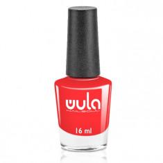 WULA NAILSOUL 20 лак для ногтей / Wula nailsoul 16 мл
