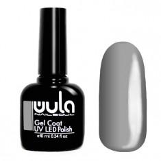 WULA NAILSOUL 374 гель-лак для ногтей / Wula nailsoul 10 мл