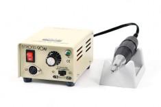 STRONG Аппарат для маникюра и педикюра 90N/102, без педали, 35000 оборотов в минуту, в сумке / Strong