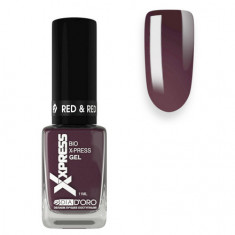 Dia D'oro, Лак для ногтей X-Press №027