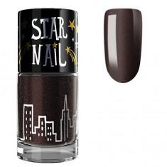 Dia D'oro, Лак для ногтей Star Nail №96