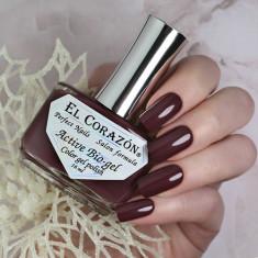 El Corazon, Активный биогель Cream, №423/354