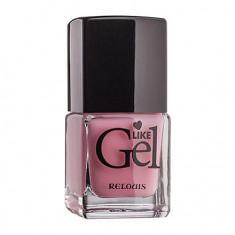 Relouis, Лак для ногтей Like Gel №13