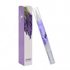 Beautypedia, Масло-карандаш для кутикулы «Лаванда», 4 мл