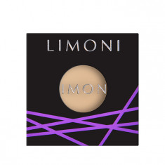 LIMONI Корректор для лица 03, в футляре / Skin Perfect corrector 5 мл