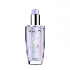 KERASTASE Масло-концентрат для волос / Blond Absolu 100 мл