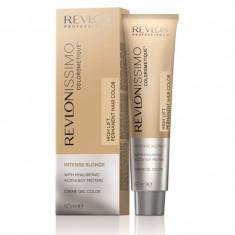 Revlon RCS Intense Blonde 1200 60мл