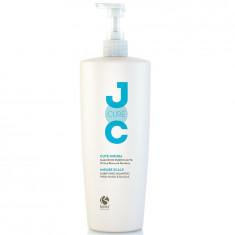 Barex Шампунь очищающий c экстрактом Белой крапивы Purifying Shampoo 1000мл