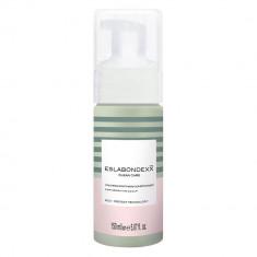 Eslabondexx Мусс-бальзам успокаивающий для чувствительной кожи головы 150мл