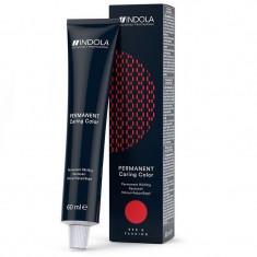 Indola RED&FASHION 5.56 Светлый коричневый махагон INDOLA PROFESSIONAL
