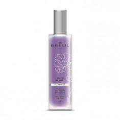 Brelil Beauty Спрей-аромат для волос цветочный 50 мл BRELIL PROFESSIONAL