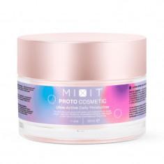 Mixit PROTOCOSMETIC Увлажняющий дневной крем для возрастной кожи лица 50мл