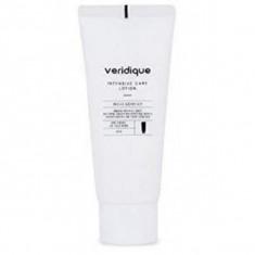 крем-лосьон для интенсивного питания и восстановления кожи veridique intensive care lotion