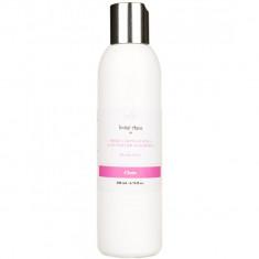 Invit Invitel Aqua Мицеллярная вода для снятия макияжа 200 мл
