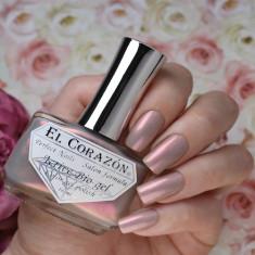 El Corazon, Активный биогель Cream №423/1356